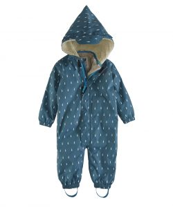 BABY_3_IN_1_SCAMP_SUIT_DARK_TEAL_RAINDROPS