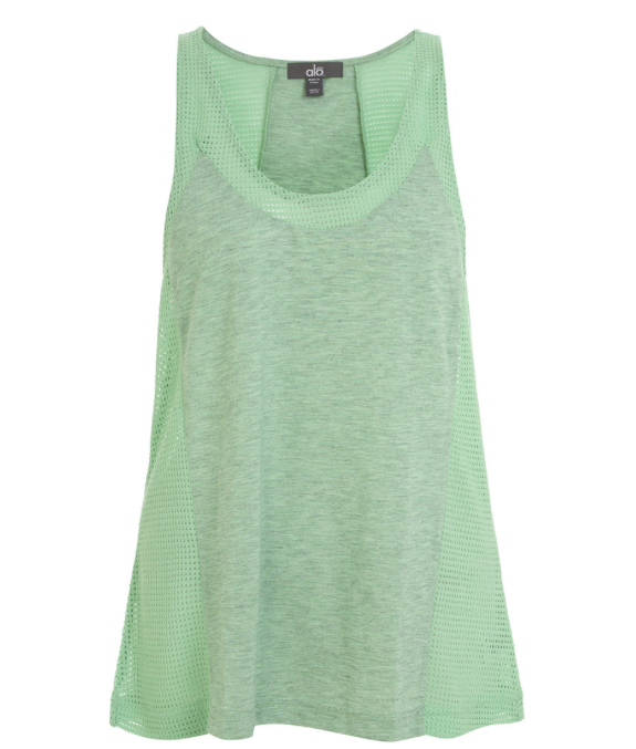 http://shop.hipandhealthy.com/collections/tank-tops/products/mesa-tank