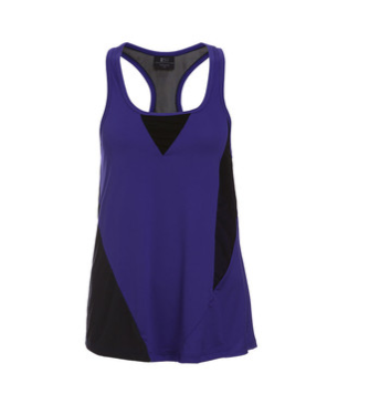 http://shop.hipandhealthy.com/collections/tank-tops/products/sabrina-razor-singlette-tank