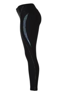 http://shop.hipandhealthy.com/products/wild-cut-leggings
