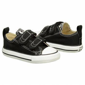 Shoes_iAEC1011966