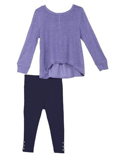 9550_purple_l