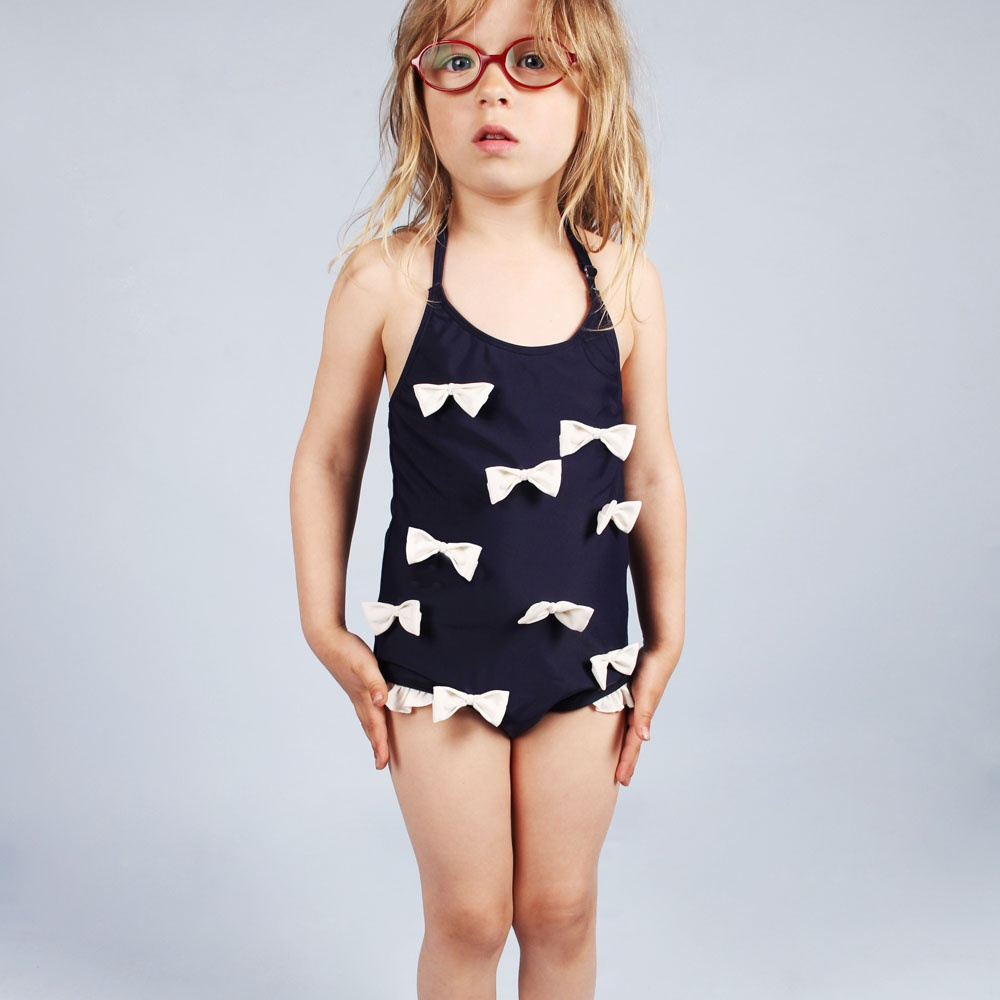 mini-rodini-girls-bow-swimsuit-in-dark-blue-p18-200_image