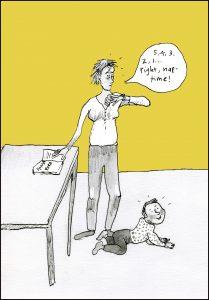 Gina-Ford-mother-illustration2-emily-jenkinson