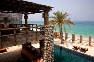 Private_Retreat_Bedroom_Balcony_-_no_model_[386-A4]