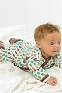Babes-with-Babies-Little-Nature-Rompers
