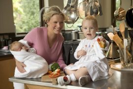 river cottage baby and toddler cookbook pdf