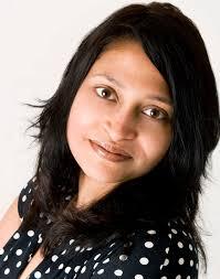 Kavitha-Nair-Baby-Sleep-Coach