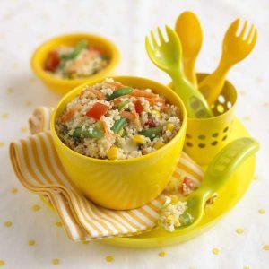 Annabel-Karmel-Cous-Cous-Salad
