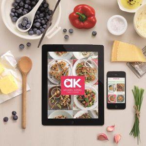 Annabel-Karmel-Family-Cooking-App
