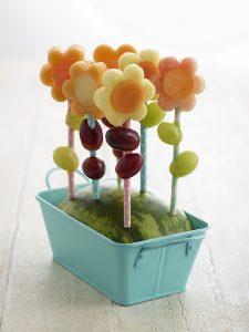 Annabel-Karmel-Fruit-Flowers