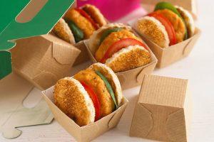 Annabel-Karmel-Mini-Turkey- Burgers