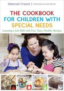 Deborah-French-the-cookbook-for-children-with-special-needs