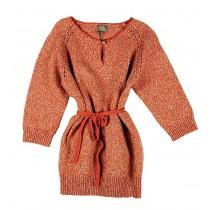Kidscase-lambswool-dress