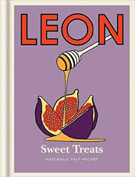 Little-Leon-Sweet-Treats