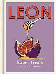 Little-Leon-Sweet-Treats