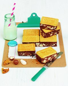 Malted-Milk-Tiffin