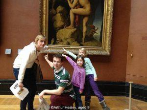 THATLou-museum-mummies