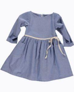 Tulip-Nettle-Chambray-Monaco-Dress
