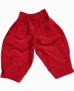 Tulip-Nettle-Red-Drill-Crop-Trouser