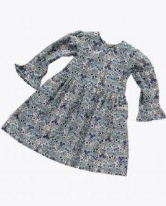 Tulip-Nettle-Shrimpton-Dress