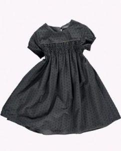 Tulip-Nettle-Slate-Bronte-Dress