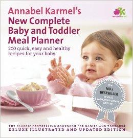 Annabel-Karmel-Complete-Baby-Toddler-Meal-Planner