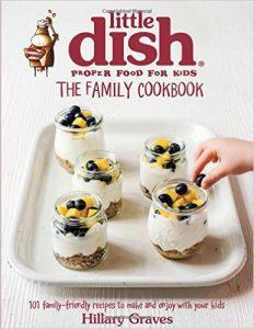 Little-Dish-Family-Cookbook
