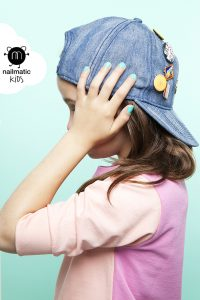 NAILMATIC_KIDS_visuel_cap_10x15_web