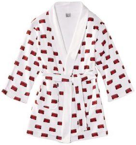 Pixie-Dixie-Red-Bus-bathrobe