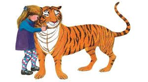 Tiger-who-came-to-tea-judith-kerr