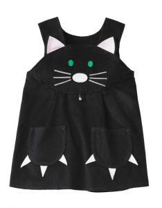 cat_dress_CD3