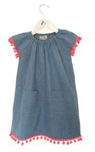 denim+pom+pom+dress copy