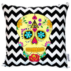 normal_day-of-the-dead-geometric-cushion