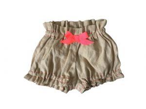 pink-bloomers-little-leggies