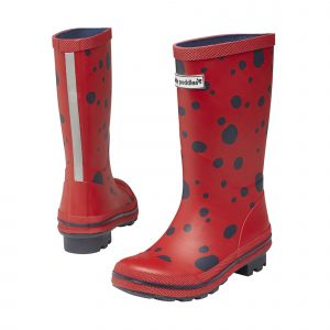 PuddleStomper-wellies