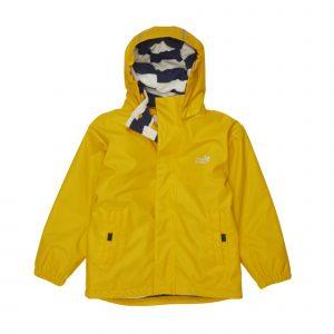 Puddleflex-Jacket