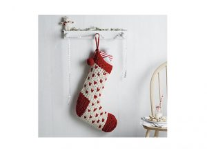 http://www.thewhitecompany.com/christmas/childrens-stocking-fillers/dotty-stocking/