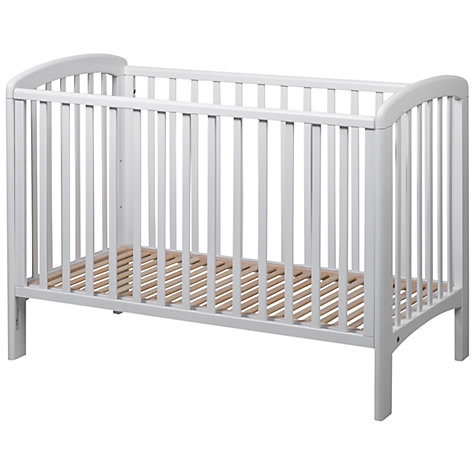 the essential baby checklist what you need to buy. Black Bedroom Furniture Sets. Home Design Ideas