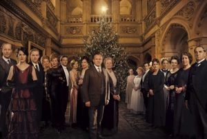 Downton_Abbey_s_Allen_Leech__We_are_aiming_for_a_Christmas_special_set_at_Christmas_this_year