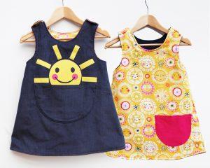 sunshine+dress+