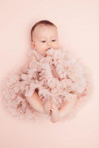 Baby pink tutu IMG_2086-Edit