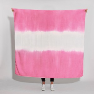 Bright-Pink-Dip-Dye-White-Embroidery