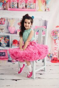 Bright-pink-soda-tutu-Angels-Face