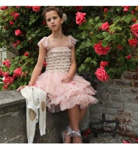 blush-ballroom-lace-dress-2