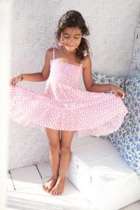Smocked-dress-Seraphina