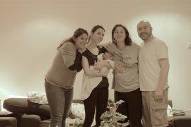 www.guysandstthomas.nhs.uk/home-birth