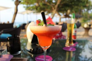 Bali Cocktail