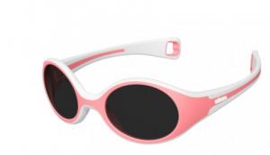 Beaba sunglasses Mumfidential review
