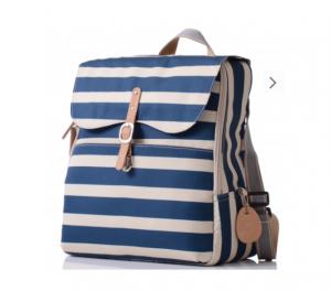Pacapod rucksack